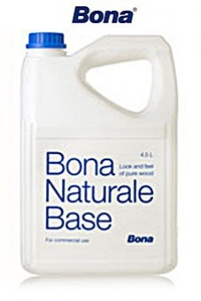 bona-naturale-base-4,5l