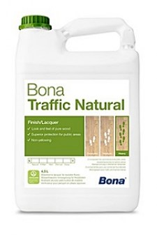 bona-traffic-natural-4,95l